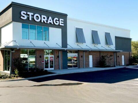 Prime Storage – Apopka