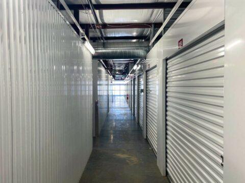 Prime Storage – Lexington